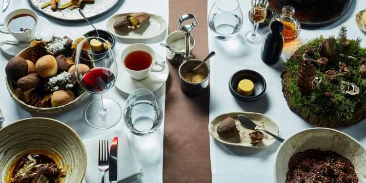 https://www.kaunieciams.lt/wp-content/uploads/2019/04/devyni-kauno-restoranai-pretenduoja-tapti-geriausiais-lietuvoje.jpg