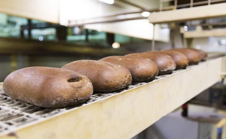 duonos-rinkos-evoliucija-kiekis-traukiasi-bet-duonos-verte-auga