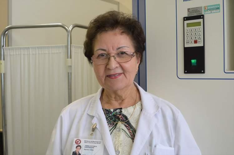https://www.kaunieciams.lt/wp-content/uploads/2019/04/kauno-klinikines-ligonines-gydytoja-prievarta-lytiskai-plintanciu-ligu-nesustabdysi.jpg