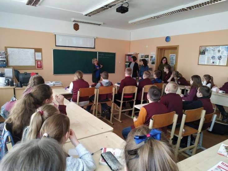 kauno-rajono-gimnazijos-jau-ruosiasi-tapti-europos-kulturos-sostines-dalimi