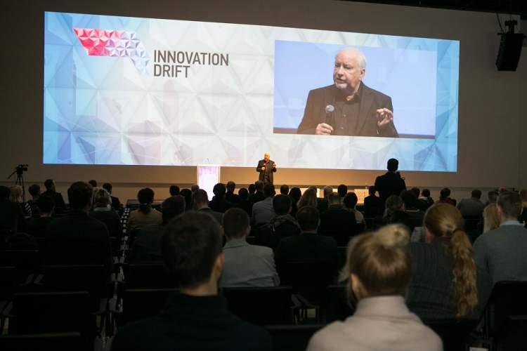 https://www.kaunieciams.lt/wp-content/uploads/2019/04/ketvirtajame-vilniaus-inovaciju-forume-nenuspejami-ateities-isradimai.jpg