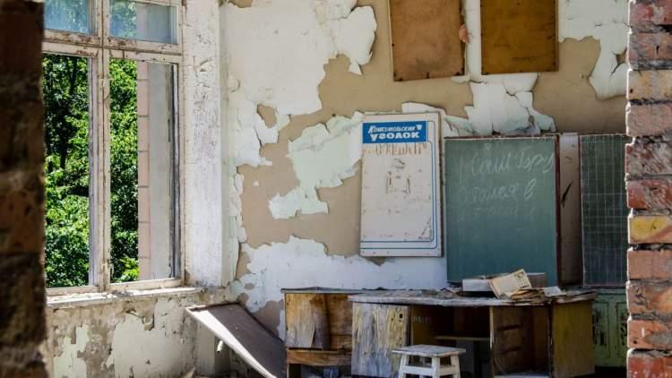 laimutes-kurienes-fotografiju-paroda-kaunieciams-cernobylis-po-triju-desimtmeciu