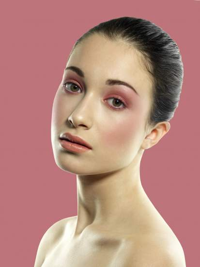 https://www.kaunieciams.lt/wp-content/uploads/2019/04/paryzietiskos-makiazo-tendencijos-kaip-turetu-atrodyti-jusu-kosmetine.jpg