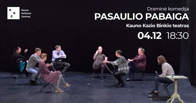 https://www.kaunieciams.lt/wp-content/uploads/2019/04/spektaklio-pasaulio-pabaiga-premjera-kauno-kulturos-centre.jpg