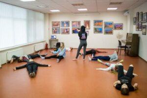 Jaunimo teatro akademija_3