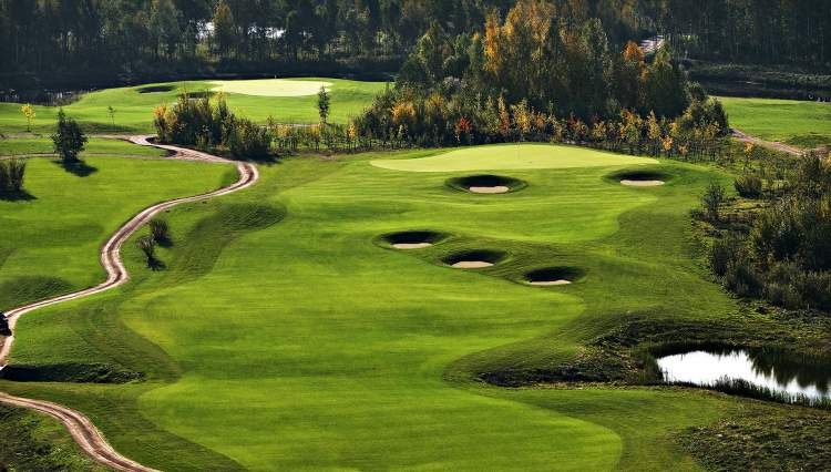 https://www.kaunieciams.lt/wp-content/uploads/2019/05/i-europos-lygio-golfo-turnyra-pro-am-atvyks-ir-pasaulinio-reitingo-zaidejai.jpg