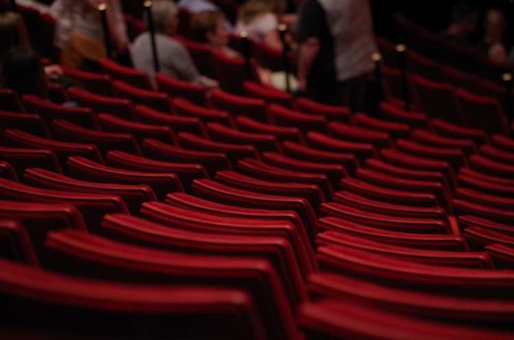 https://www.kaunieciams.lt/wp-content/uploads/2019/05/iseive-teatro-rezisiere-g-parulyte-lietuvos-publikai-pristatys-puikiai-ivertinta-spektakli.jpg