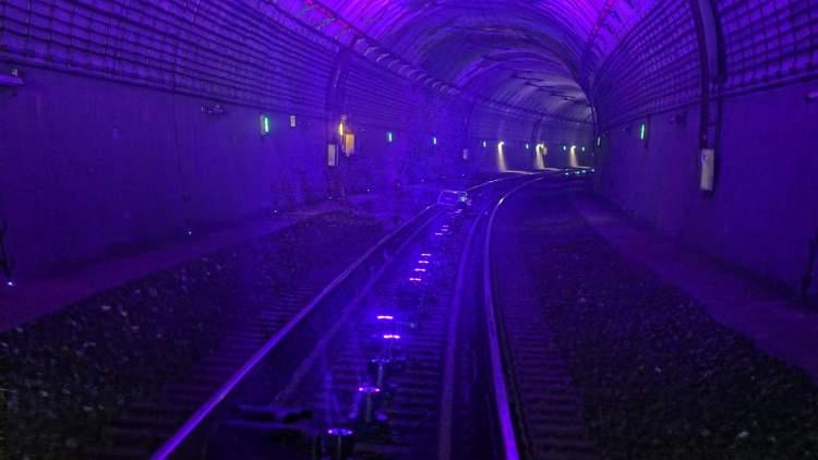 https://www.kaunieciams.lt/wp-content/uploads/2019/05/kauno-gelezinkelio-tunelis-lankytojus-stebina-inovatyvia-ekspozicija.jpg