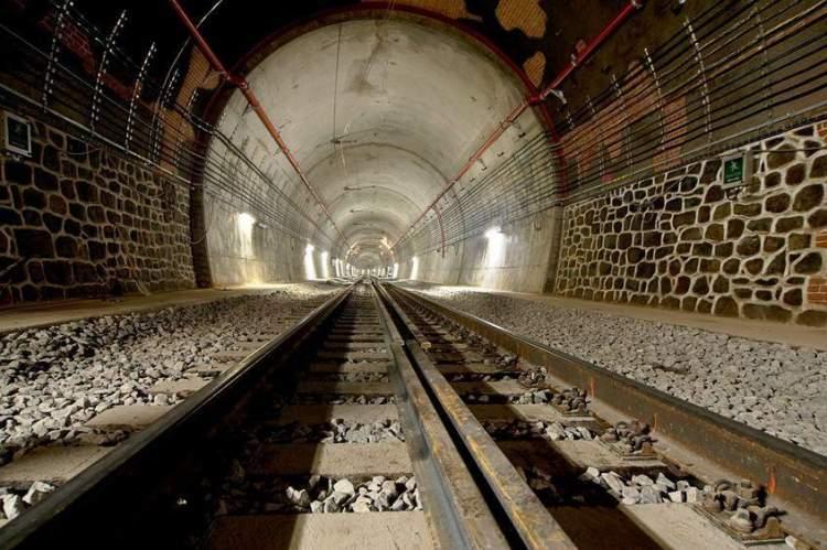 https://www.kaunieciams.lt/wp-content/uploads/2019/05/kauno-gelezinkelio-tunelyje-isskirtinis-renginys-kaunieciams.jpg