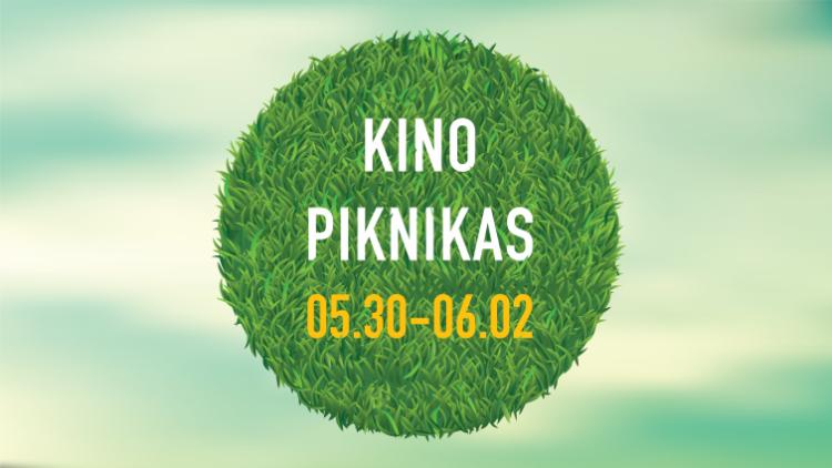 https://www.kaunieciams.lt/wp-content/uploads/2019/05/kauno-kino-centras-romuva-kviecia-i-kino-piknika.png