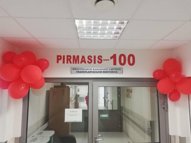 https://www.kaunieciams.lt/wp-content/uploads/2019/05/kauno-klinikose-sekmingai-atlikta-100-pirmuju-kaulu-ciulpu-transplantaciju.jpg