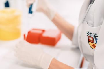 kauno-kliniku-pacientas-stasys-reaguokite-i-organizmo-siunciamus-signalus