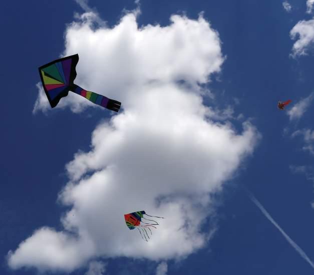 https://www.kaunieciams.lt/wp-content/uploads/2019/05/kauno-rajonas-zapyskio-aitvaru-festivalis-sujungs-veja-zeme-ir-vandeni.jpg