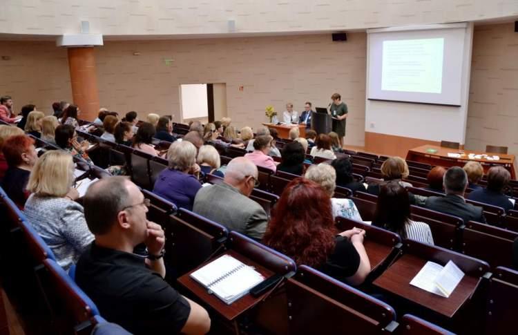 kauno-rajone-lietuvos-fizikos-mokytoju-konferencija