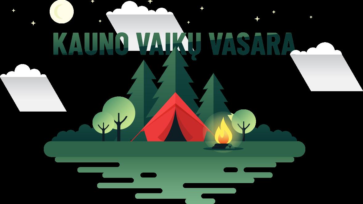 https://www.kaunieciams.lt/wp-content/uploads/2019/05/kauno-vaikai-kvieciami-vasara-leisti-bibliotekoje.png