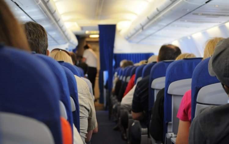 keliaujantiems-padidejusi-tymu-rizika