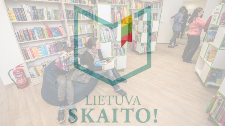 https://www.kaunieciams.lt/wp-content/uploads/2019/05/lietuva-skaito-skaitys-ir-kaunas.png