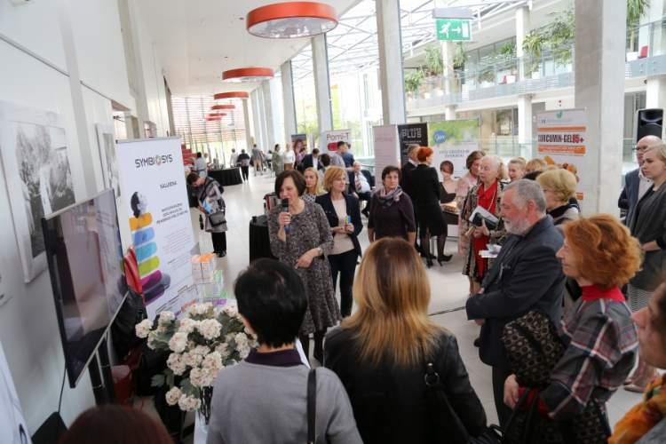 lsmu-ivyko-farmacijos-konferencija-inovatyvi-aktuali-isradinga