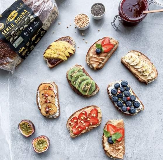 https://www.kaunieciams.lt/wp-content/uploads/2019/05/mitybos-ekspertas-kvietine-sumustiniu-duona-isteisinti-ar-nuteisti.jpeg