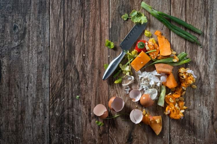 paaiskejo-priezastys-kodel-lietuviai-ismeta-maista