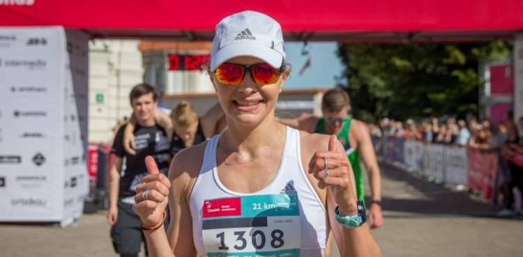 https://www.kaunieciams.lt/wp-content/uploads/2019/05/ruosiantis-kauno-maratonui-jegu-ivertinimas-ir-tinkama-avalyne.jpg