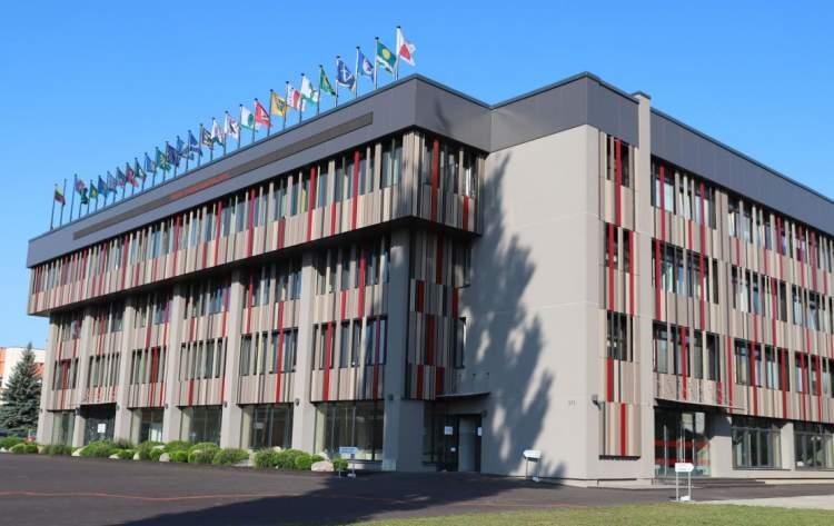 suformuota-nauja-kauno-rajono-administracija