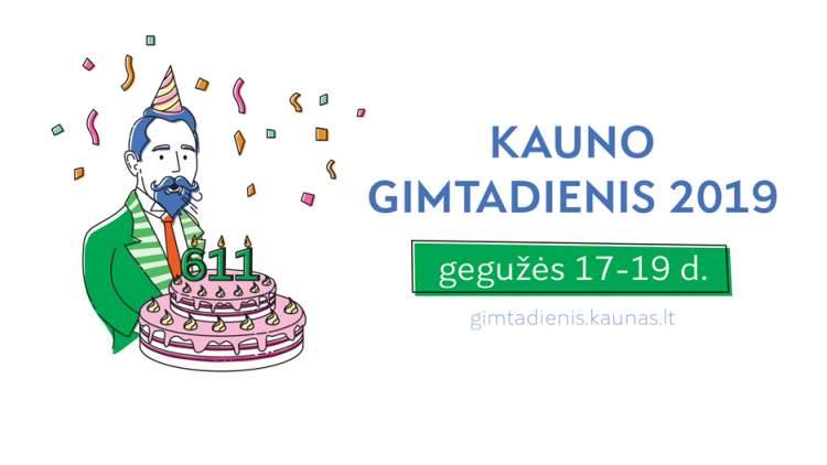 https://www.kaunieciams.lt/wp-content/uploads/2019/05/tokio-gimtadienio-kaunas-dar-nera-sventes.jpg