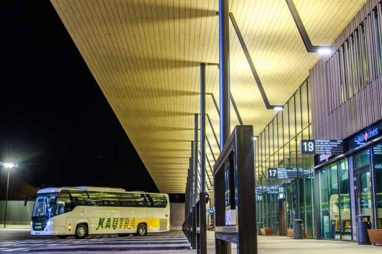 uab-kautra-24-mln-euru-investicijos-i-naujus-autobusus