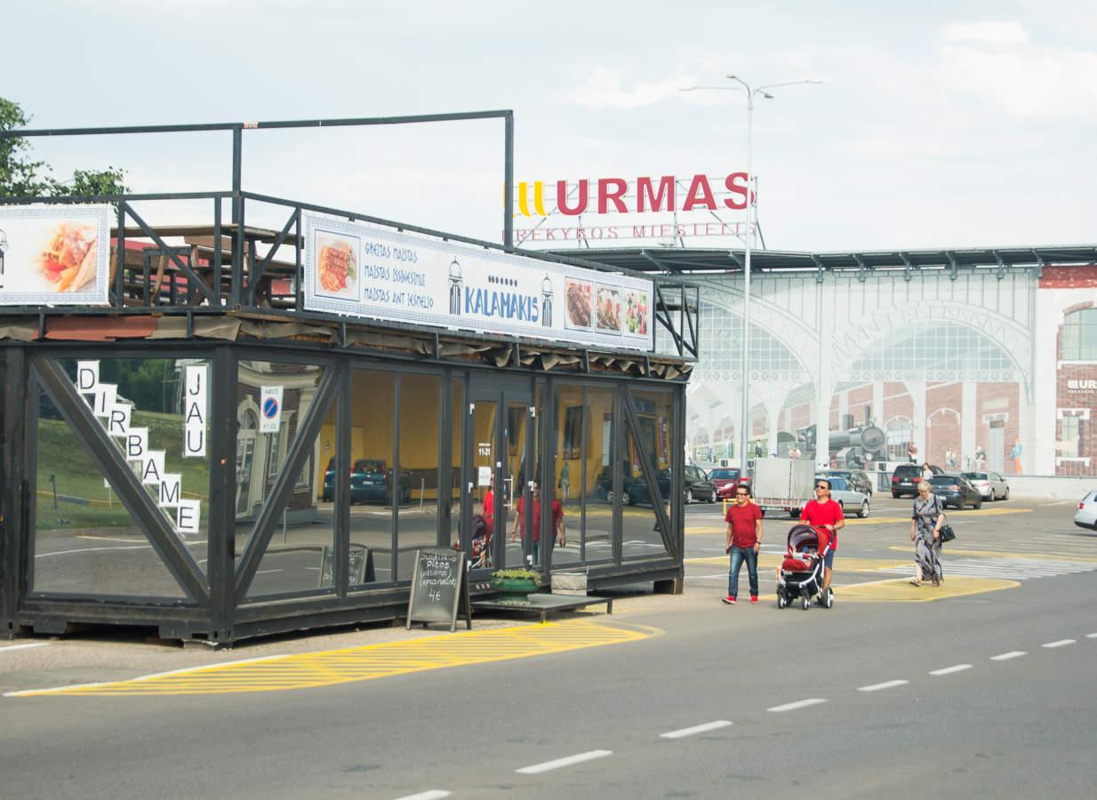 https://www.kaunieciams.lt/wp-content/uploads/2019/06/Kalamakis5.jpg