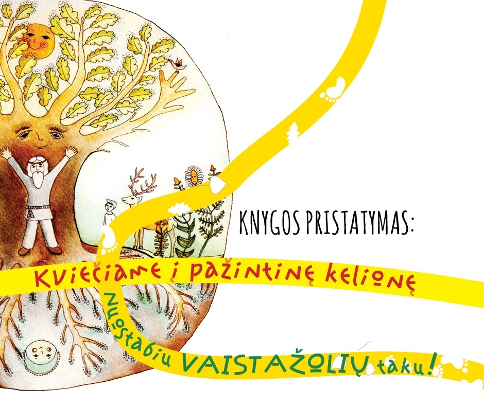 https://www.kaunieciams.lt/wp-content/uploads/2019/06/M.-Lasinkas_KAVB.jpg
