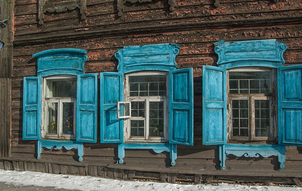 https://www.kaunieciams.lt/wp-content/uploads/2019/06/siberia-3229127_960_720.jpg