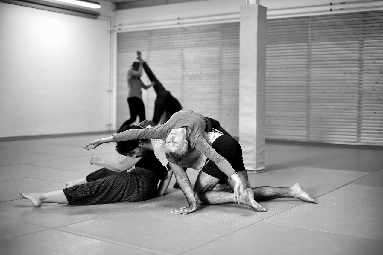 https://www.kaunieciams.lt/wp-content/uploads/2019/07/contact-improvisation-3684685_1280.jpg