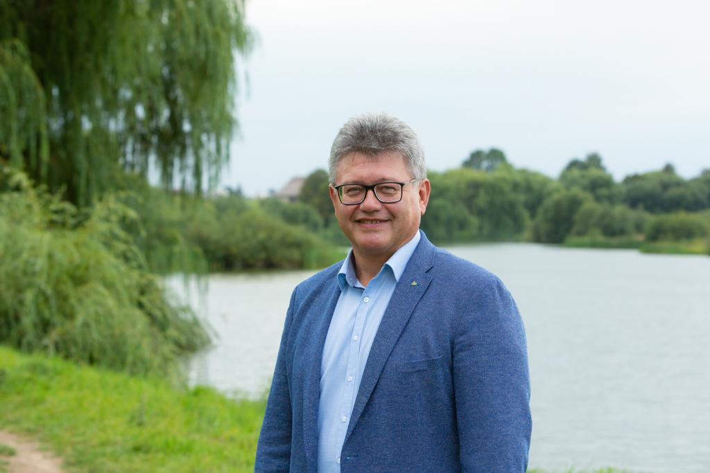 Remigijus Lapinskas, Lietuvos žaliųjų partija, Rinkimai 2020